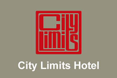 City Limits hotel is conveniently located in the heart of Melbourne CBD